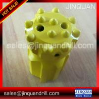 Wholesale Jinquan Rock Drilling Tools | Rock Drilling Consumables | Drilling Accessories from china suppliers