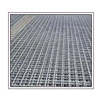 "Wholesale Heavy Type Welded Wire Mesh,2.0-6.0mm,2""-6"" opening, roll or panel from china suppliers"