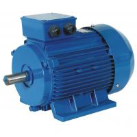 Wholesale Good Price Y2 Series Aluminum Housing 3 Phase Induction Motor 2P 2800rpm from china suppliers