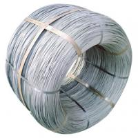 Wholesale duplex stainless 2507/S32750/1.4410 wire from china suppliers