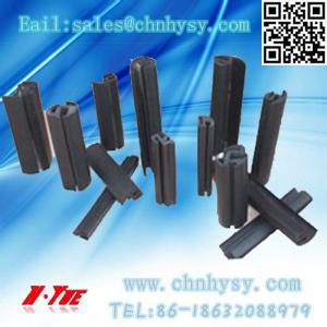 Buy cheap window rubber gasket automotive rubber seals tape seal neoprene door seals door weather striping from wholesalers