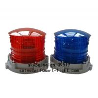 Wholesale Solar dock and deck lights ASE-002 from china suppliers