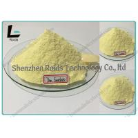 Wholesale 99% Purity Trenbolone Enanthate Powder , Tren E Safe Muscle Building Powder from china suppliers