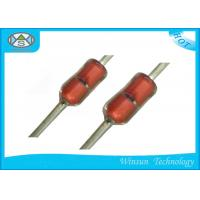 Wholesale 200KR & 231KR Power NTC Thermistor 200KR And 231KR / Ohm NTC Power Thermistor from china suppliers