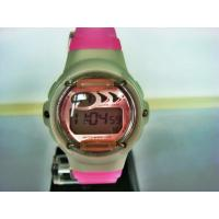 Wholesale Womens Digital Watches With Count Down Timer from china suppliers