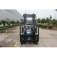 Wholesale Factory  direct price AC/DC1.8t 3m lifting height electric forklift with Zapi or curtis controller with good quality from china suppliers