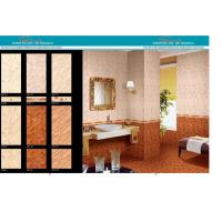 Wholesale Bathroom wall tiles 30x60cm ceramic tile from china suppliers