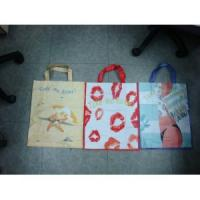 Wholesale Tyvek Reusable Tote Bag from china suppliers