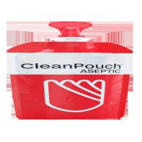 China Reclosable Aluminum Foil Stand Up Pouch , Water Proof Beverage Shaped Pouch on sale