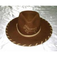 China Hats for Kids on sale