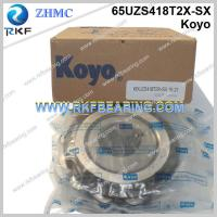 Wholesale Japan NTN/Koyo Eccentric Roller Bearing For TRANS Cycloidal Reducer from china suppliers