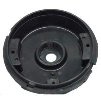 Wholesale Compression Process Injection Mold Electric Motor Spare Parts BMC Cover from china suppliers
