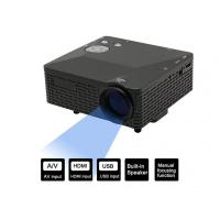 Wholesale Mini BL-18 LCD LED  Home Theatre Cinema Projector from china suppliers