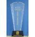 Hangzhou Saicom Communication tachnology Co.,Ltd. Certifications