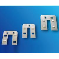Wholesale 'U'-type Punched Tabs armouring Refractory Linings in Furnaces,Incinerators from china suppliers