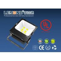 Wholesale ASA housing Waterproof LED Flood Lights10watt - 200watt CE RoHS from china suppliers