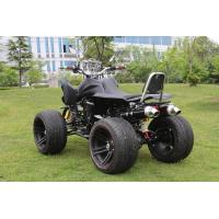 Quality Spy Style Utility Vehicles ATV 250cc With Manual Water - Cooled 2 Seater Quad Bike for sale
