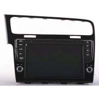 Wholesale 9 inch Volkswagen GPS Navigation System from china suppliers