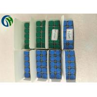 Wholesale Purity > 98% Peptide 2mg / vial HGH Fragment 176-191 , HGH Weight Loss And Fitness from china suppliers