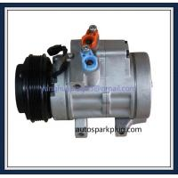 Wholesale Vehicle AC Car Compressor Price OE 9L14-19D629-AA  Ford Expedition from china suppliers