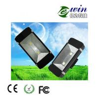 Wholesale high brightness 200W Black decorative led outdoor flood lighting AC 85 - 265V 35000LM from china suppliers