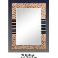 Wholesale New popular bath mirror from china suppliers