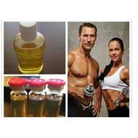 Quality TM Blend 500 Athletes Anabolic Injection Steroids Weight Loss Pharmaceutical Grade for sale