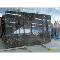 Wholesale Coffee brown granite slabs from china suppliers