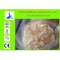 Wholesale Research Chemical Intermediates 4 CL PVP White Crystal CAS 902324-25-5 from china suppliers