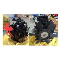 Wholesale 6B Series Six Cylinder Water Cooled Diesel Engine Assy 6BTA5.9- C180 For Construction Machine from china suppliers