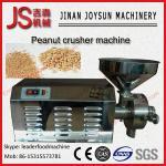 Wholesale Good quality peanut crusher/peanut crushing machine/peanut crushing equipment from china suppliers