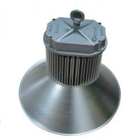 Wholesale 100W LED High bay Light ,100lm /W IP54 45 / 90 /120 Degree Beam Angle from china suppliers