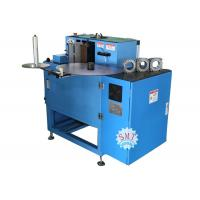 Wholesale Automatic Slot Insulation Machine For DC Motor / Wiper Motor / Washing Machine from china suppliers
