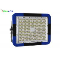 Wholesale Waterproof High Power LED Stadium Light Searchlight 200W For Airport from china suppliers