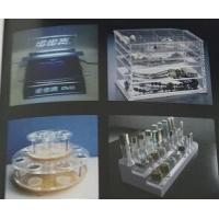 Wholesale Acrylic Sheet Acrylic Plate for Craft & Display from china suppliers