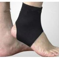 Wholesale Neoprene Plantar Fasciitis Therapy Wrap Neoprene Foot Arch Support Ankle Protector from china suppliers