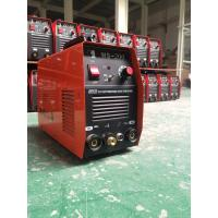 Wholesale DC Inverter IGBT Small Current TIG Welding Machine price from china suppliers