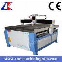 Wholesale Mach3 control system,cnc router machines for sale ZK-1215 (1200*1500*120mm) from china suppliers