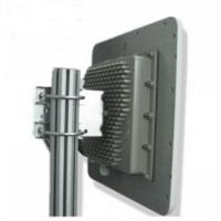 Wholesale 2.4G directional long-distance Reader from china suppliers