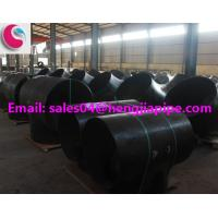 Quality NACE MR0175 PIPE TEE for sale