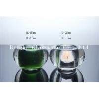 Wholesale Solid Decoration Candle Holders Wholesale from china suppliers