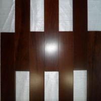 Wholesale Taun Wood Flooring/Taun Engineered Wood from china suppliers