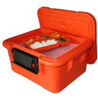 Wholesale rotational moulding insulated box from china suppliers