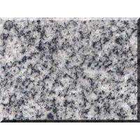 Wholesale G601 Granite,G601 Granite Tile,G601 Granite Slab,Chinese Granite G601 from china suppliers