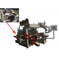 Wholesale Single Layer Copper Foil Winding Machine for Low Voltage Cast Resin Transformer from china suppliers