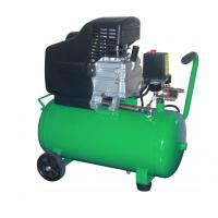 Wholesale Direct air compressor 24L from china suppliers