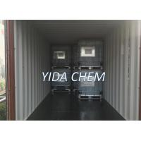 Wholesale SGS Yida 99% Purity Propylene Glycol Monobutyl Ether / Butoxypropoxy Propanol from china suppliers