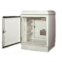 Wholesale Outdoor telecom cabinet with cooling system (SK-24) from china suppliers