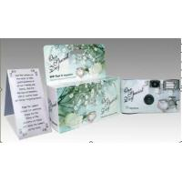 Wholesale Capture Your Precious Moments from china suppliers