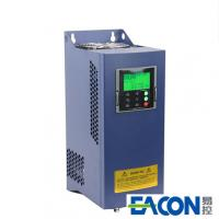 Frequency Industrial Inverter